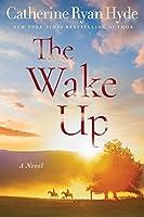 The Wake Up (English Edition)