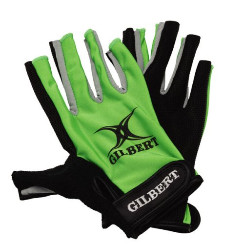Rugby Handschuhe - Synergie (Gr. M)