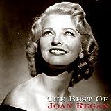 The Best Of Joan Regan