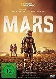 Mars [3 DVDs]