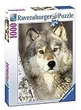 Ravensburger Puzzle (19761)