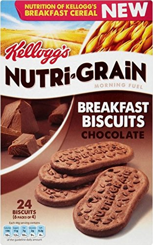 kelloggs-nutri-grain-breakfast-biscuits-chocolate-6x44g