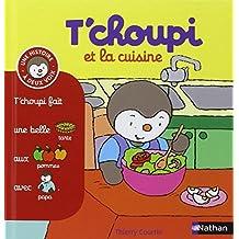 T'choupi et la cuisine (15)