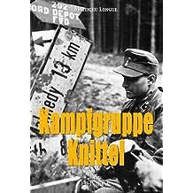 Kampfgruppe Knittel