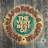 Songtexte von Sutherland Brothers & Quiver - The Very Best of The Sutherland Brothers & Quiver