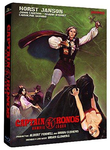 captain-kronos-vampirjager-hammer-edition-nr-15-mediabook-blu-ray-limited-edition