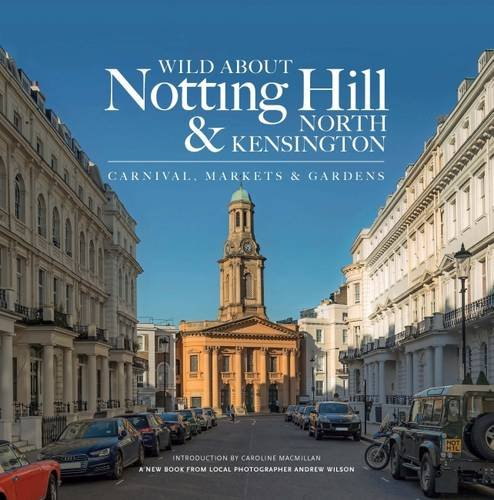 wild-about-notting-hill-north-kensington-carnival-markets-gardens