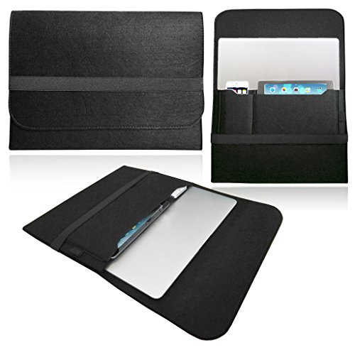 love-my-case-black-116-11-felt-wool-laptop-sleeve-case-cover-bag-for-acer-c720-c720p-with-5x-lmc-cle