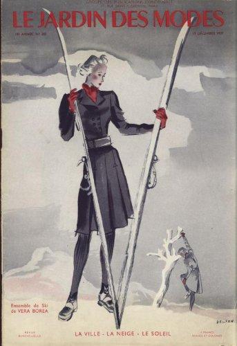 le-jardin-des-modes-15-decembre-1939-no-292-ensemble-de-ski-de-vera-borea-la-ville-la-neige-le-solei