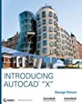Introducing AutoCAD 2009 and AutoCAD...