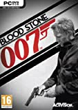 Cheapest 007: Blood Stone on PC