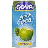 Goya Agua de Coco - 350 ml