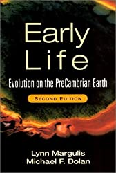 Early Life: Evolution On The Precambrian Earth by Lynn Margulis (2002-01-13)