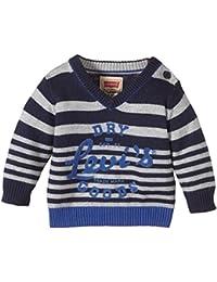 Levi's Kids Cardigan Ne18024 - Pull - Bébé garçon