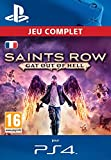 Saints Row: Gat Out of Hell [Code Jeu]