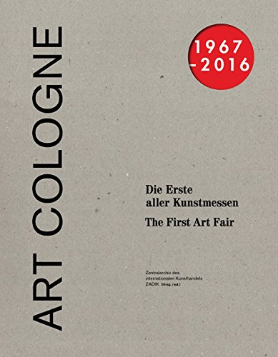 art-cologne-1967-2016-die-erste-aller-kunstmessen-the-first-of-the-art-fairs