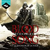 Blood Song Anthony Ryan Pdf