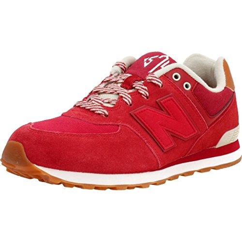 New Balance Schuhe KL 574