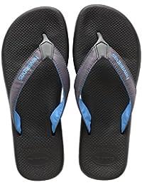 Havaianas Surf Pro - Chanclas de goma hombre