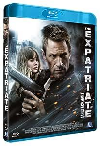 The Expatriate [Blu-ray]