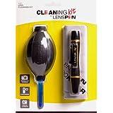 Lenspen L-PK1N Kit de nettoyage