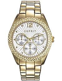 Esprit-Damen-Armbanduhr-ES108952002