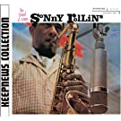 Sound Of Sonny [Keepnews Collection]