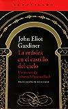 Johann Sebastian Bach es uno de los compositores más enigmáticos y complejos de la historia de la música. ¿Cómo es posible que un hombre aparentemente tan común, opaco y, en ocasiones, irritable, fuese capaz de crear una obra tan sublime? Gardiner ha...