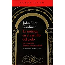 La Música En El Castillo Del Cielo (El Acantilado)