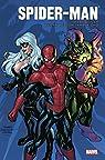 Spider-Man par Millar et Dodson par Millar