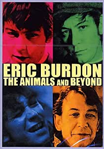 Animals & Beyond [Import italien]