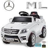 4x4 voiture lectrique 12v 2 places enfant 3 6 ans jeux et jouets. Black Bedroom Furniture Sets. Home Design Ideas