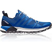 adidas Terrex Agravic, Zapatillas de Trail Running para Hombre