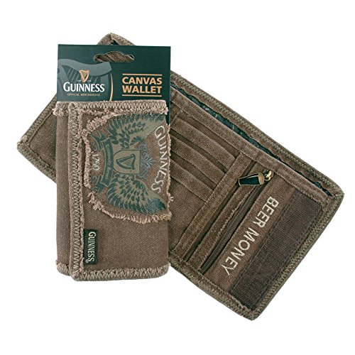 guinness-brown-canvas-wallet-with-wings-badge