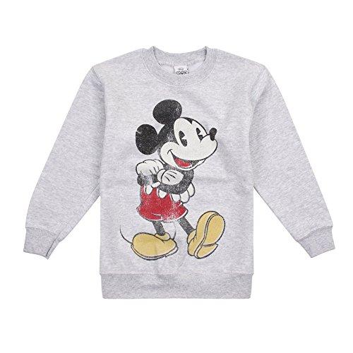 Disney Mickey Vintage, Camiseta para Niños