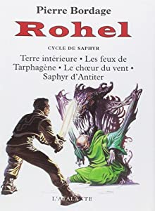 "Afficher ""Rohel n° 3 Rohel 3"""