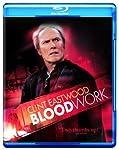 Blood Work [Edizione: Stati Uniti] [Rein...