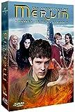 Merlin - Saison 5