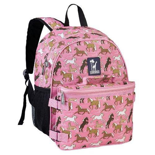 horses-in-pink-bogo-backpack