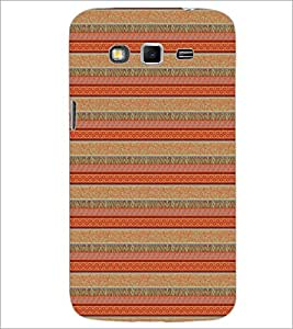 PrintDhaba Pattern D-5273 Back Case Cover for SAMSUNG GALAXY GRAND 2 (Multi-Coloured)