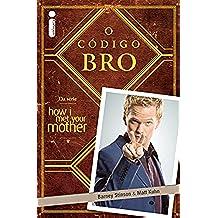 O Código Bro - Volume 1 (Em Portuguese do Brasil)