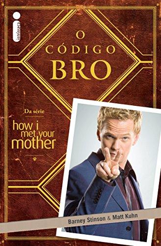O Cdigo Bro - Volume 1 (Em Portuguese do Brasil)