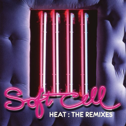 Heat: The Remixes