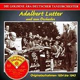 Goldene Aera Deutscher [Import anglais]