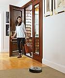 iRobot Roomba 615 Staubsaug-Roboter - 6