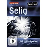 Selig - Live At Rockpalast