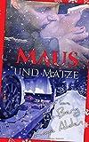 Maus und Matze (Lots of Love, Band 3)