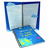 #10: Travel Scrapbook