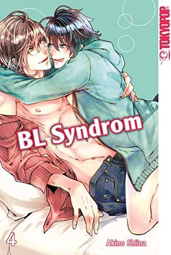 BL Syndrom 04