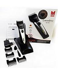 Moser ChromStyle Pro–Machine Tondeuse Noir